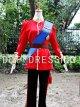 ウィリアム・プリンス ロイヤルウェディングの軍服