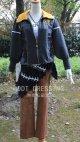 AMNESIA CROWD(アムネシア クラウド) TOMA トーマ風衣装