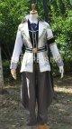 神々の悪戯 箱庭 学園  男子制服