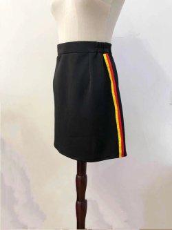 画像4: アズール レーン ティルピッツ  風 コスプレ衣装