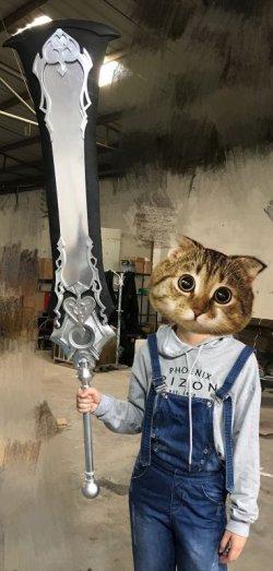 画像3: シノアリス( SINoALICE)白雪姫   武器