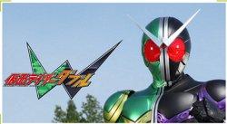 画像2: 仮面ライダーダブル Kamen Rider Double サイクロンジョーカー/CycloneJoker   風 コスプレ衣装