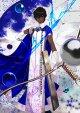 Fate/Grand Order  アルジュナ 風 コスプレ衣装