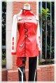 アークライズファンタジアのラルク衣装
