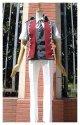 金色のコルダ3 神南制服(東金千秋):